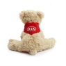 Picture of Teddy Bear Ralle Kia