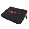 Picture of Neoprene tablet case GT