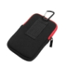 Picture of Universal neoprene pouch GT