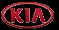 Kia Merchandising Shop Deutschland