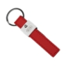 Picture of Key chain GT