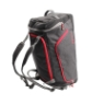 Picture of Sports bag GT