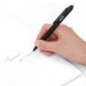 Picture of Touchpen