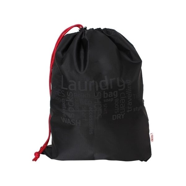 Picture of Laundry  shoe bag