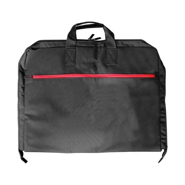 Picture of Suit bag