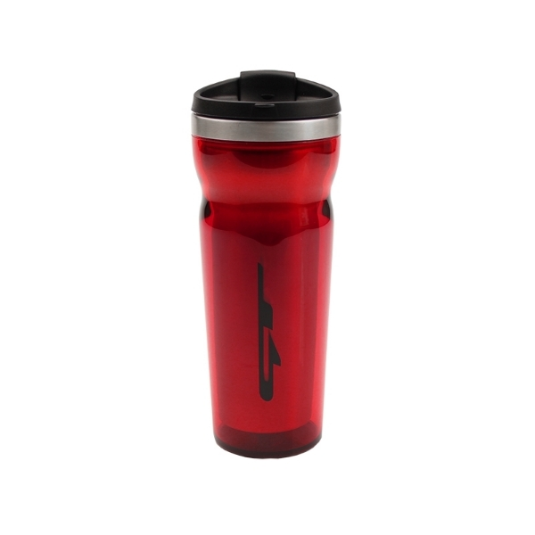 Picture of Travel mug GT