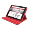 Picture of Adjustable tablet case
