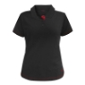 Picture of Ladies Poloshirt
