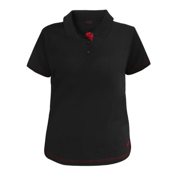 Picture of Mens Poloshirt