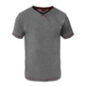 Picture of Mens T Shirt GT
