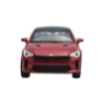 Picture of Model Car Kia Stinger High Chroma Red