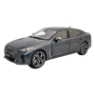 Picture of Model Car Kia Stinger scale 1:18 Panthera Metal