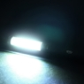 Picture of LED Torch